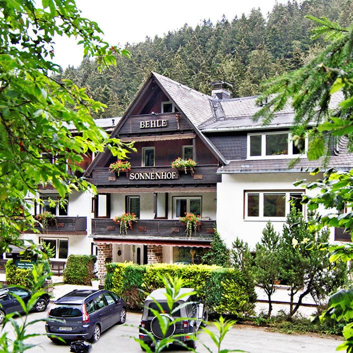 sonnenhof-hausansicht1