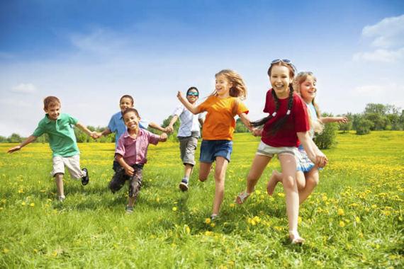 Urlaub Ferien Familien Willingen