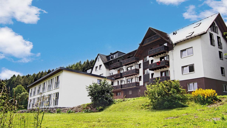 slide1-sonnenhof